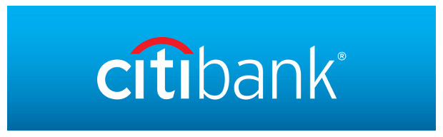 Casa is a proud Partner with the Citibank Dining Program 1