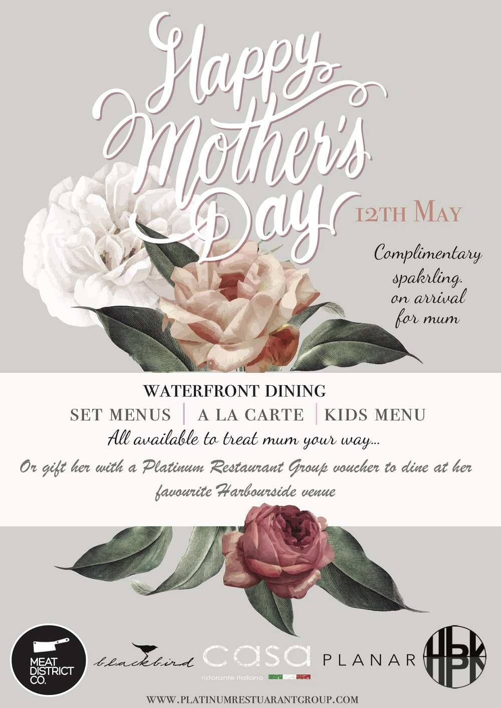 Mother'sDay 2019