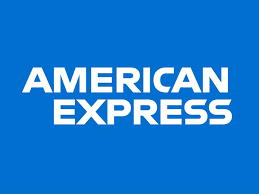 American Express Delicious. Month Out 1